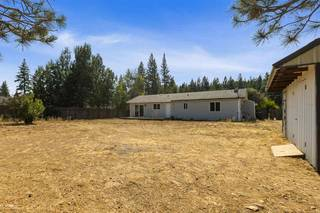 Listing Image 17 for 11779 Old Mill Road, Truckee, CA 96161