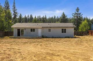 Listing Image 18 for 11779 Old Mill Road, Truckee, CA 96161