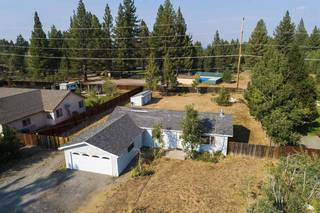 Listing Image 19 for 11779 Old Mill Road, Truckee, CA 96161