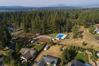 Listing Image 20 for 11779 Old Mill Road, Truckee, CA 96161