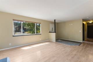 Listing Image 4 for 11779 Old Mill Road, Truckee, CA 96161