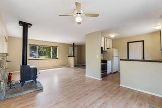 Listing Image 6 for 11779 Old Mill Road, Truckee, CA 96161
