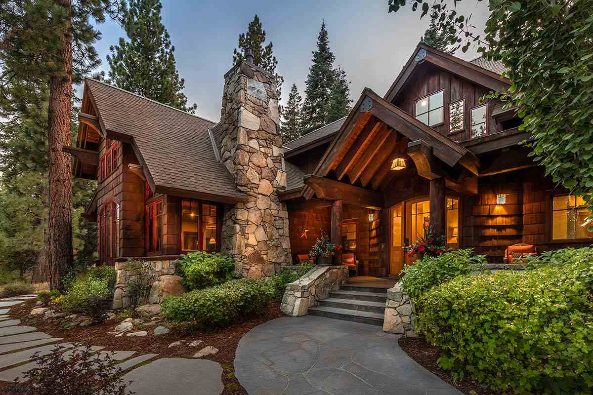 Image for 123 Dave Dysart, Truckee, CA 96161