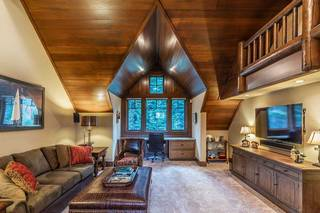 Listing Image 11 for 123 Dave Dysart, Truckee, CA 96161
