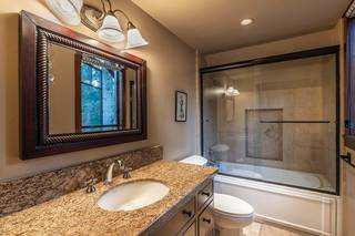 Listing Image 12 for 123 Dave Dysart, Truckee, CA 96161