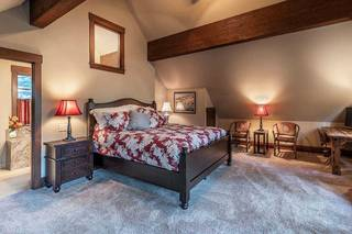 Listing Image 13 for 123 Dave Dysart, Truckee, CA 96161