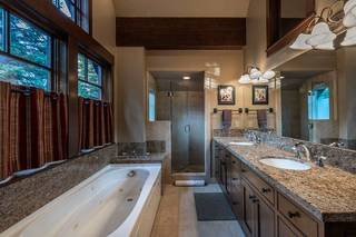 Listing Image 14 for 123 Dave Dysart, Truckee, CA 96161