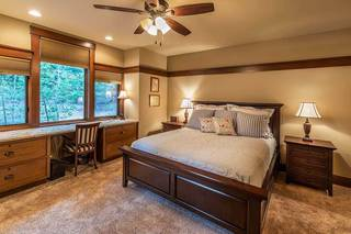Listing Image 15 for 123 Dave Dysart, Truckee, CA 96161