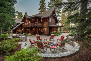 Listing Image 16 for 123 Dave Dysart, Truckee, CA 96161