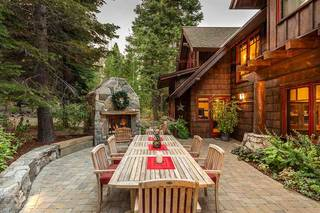 Listing Image 17 for 123 Dave Dysart, Truckee, CA 96161