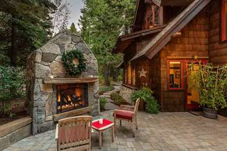 Listing Image 18 for 123 Dave Dysart, Truckee, CA 96161