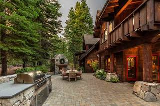 Listing Image 19 for 123 Dave Dysart, Truckee, CA 96161