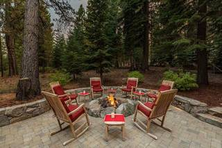 Listing Image 20 for 123 Dave Dysart, Truckee, CA 96161