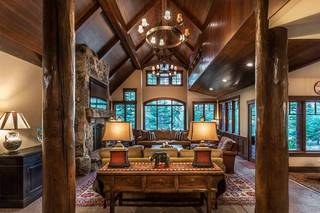 Listing Image 2 for 123 Dave Dysart, Truckee, CA 96161
