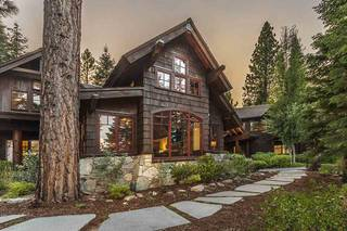 Listing Image 21 for 123 Dave Dysart, Truckee, CA 96161
