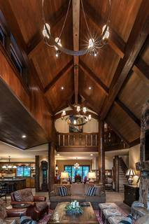 Listing Image 3 for 123 Dave Dysart, Truckee, CA 96161