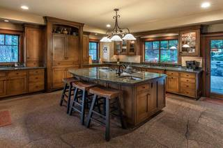 Listing Image 5 for 123 Dave Dysart, Truckee, CA 96161