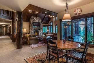 Listing Image 6 for 123 Dave Dysart, Truckee, CA 96161