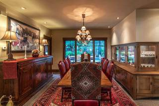 Listing Image 7 for 123 Dave Dysart, Truckee, CA 96161
