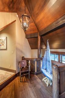 Listing Image 10 for 123 Dave Dysart, Truckee, CA 96161