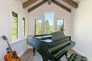 Listing Image 13 for 1329 Pine Trail, Alpine Meadows, CA 96146