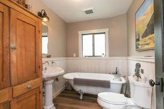 Listing Image 15 for 1329 Pine Trail, Alpine Meadows, CA 96146