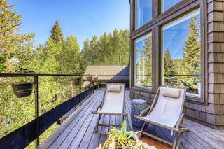 Listing Image 20 for 1329 Pine Trail, Alpine Meadows, CA 96146