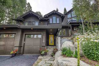 Listing Image 21 for 1329 Pine Trail, Alpine Meadows, CA 96146