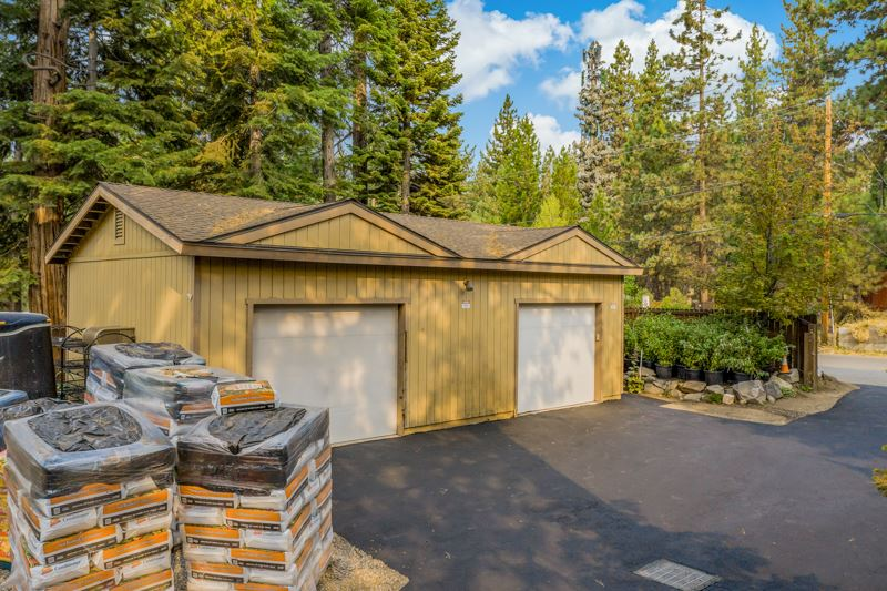 Image for 8274 Speckled Avenue, Kings Beach, CA 96143