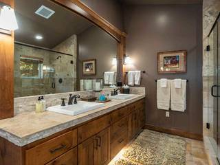 Listing Image 14 for 221 Mankato Place, Homewood, CA 96141