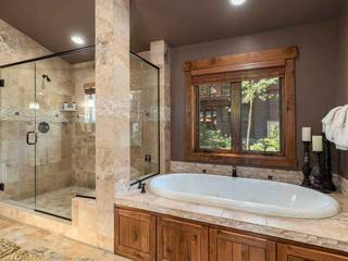 Listing Image 15 for 221 Mankato Place, Homewood, CA 96141