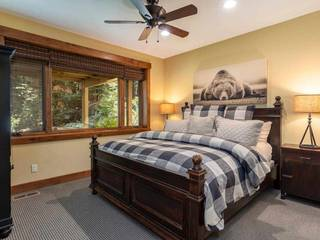 Listing Image 18 for 221 Mankato Place, Homewood, CA 96141