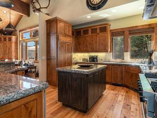 Listing Image 6 for 221 Mankato Place, Homewood, CA 96141