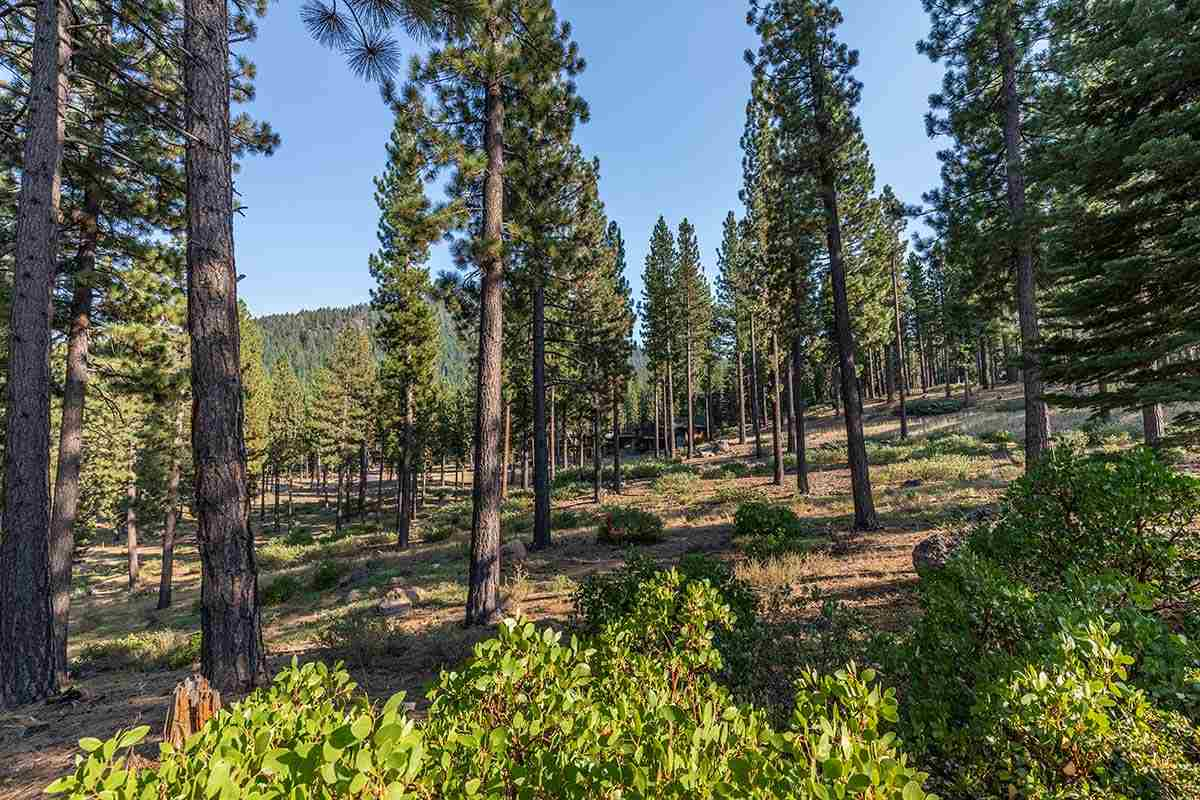 Image for 7103 Villandry Circle, Truckee, CA 96161