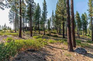 Listing Image 6 for 7103 Villandry Circle, Truckee, CA 96161