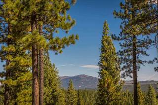 Listing Image 8 for 7103 Villandry Circle, Truckee, CA 96161