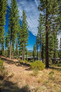 Listing Image 9 for 7103 Villandry Circle, Truckee, CA 96161
