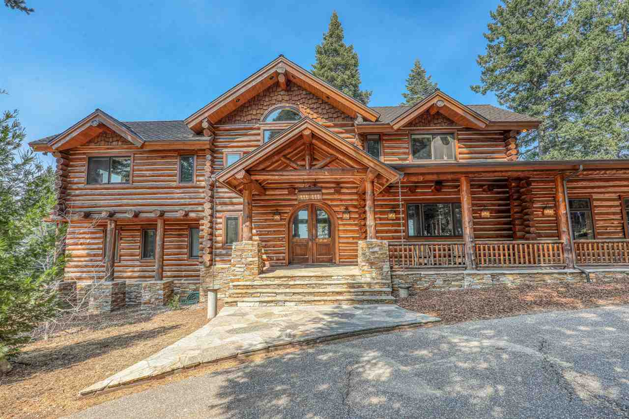 Image for 21678 State Highway 20, Nevada City, CA 95959