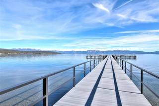 Listing Image 13 for 180 West Lake Boulevard, Tahoe City, CA 96145