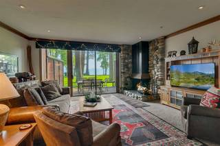 Listing Image 3 for 180 West Lake Boulevard, Tahoe City, CA 96145