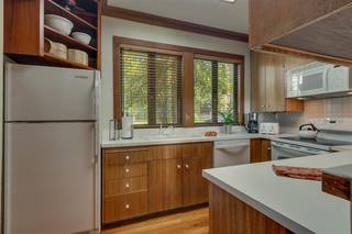 Listing Image 5 for 180 West Lake Boulevard, Tahoe City, CA 96145