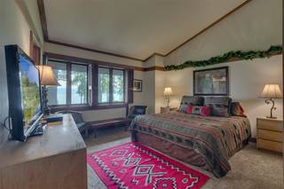 Listing Image 6 for 180 West Lake Boulevard, Tahoe City, CA 96145