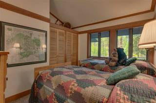 Listing Image 8 for 180 West Lake Boulevard, Tahoe City, CA 96145