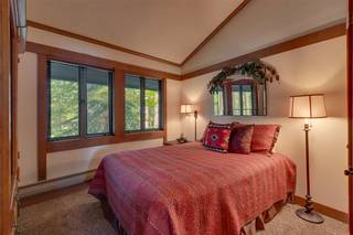 Listing Image 9 for 180 West Lake Boulevard, Tahoe City, CA 96145