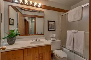 Listing Image 10 for 180 West Lake Boulevard, Tahoe City, CA 96145