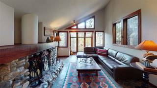 Listing Image 2 for 1360 Pine Trail, Alpine Meadows, CA 96146