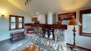Listing Image 3 for 1360 Pine Trail, Alpine Meadows, CA 96146