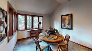 Listing Image 4 for 1360 Pine Trail, Alpine Meadows, CA 96146