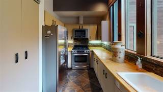 Listing Image 5 for 1360 Pine Trail, Alpine Meadows, CA 96146