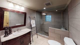Listing Image 7 for 1360 Pine Trail, Alpine Meadows, CA 96146
